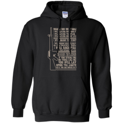 Veteran 2nd amendment Shirts Veteran Awesome Quotes T-shirts Hoodies Sweatshirts - TeeDoggie.Com