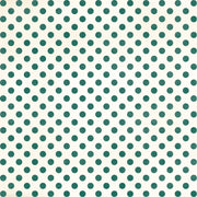 Enchanted 12x12 Scrapbook Paper - Whimsy