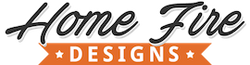 Home Fire Designs