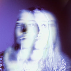 Hatchie - Keepsake (Limited Edition Glow-In-The-Dark Vinyl LP x/200) - Rare Limiteds
