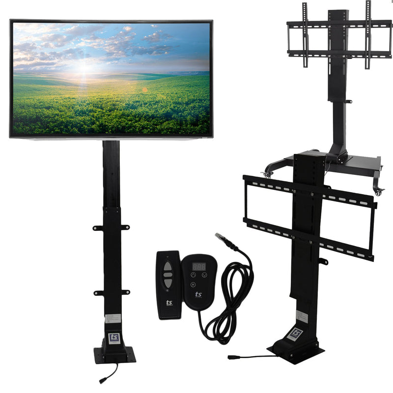 SRV Pro Series TV Lifts for A/V Pros - Touchstone Home Products, Inc.
