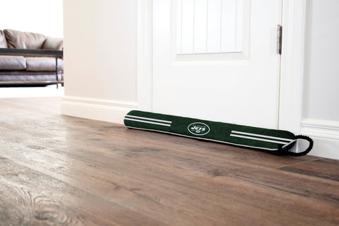 New York Jets Door Draft Stopper