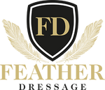 Feather Dressage are a leading online stockist of equestrian brands in the UK