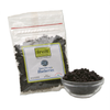 Dried Organic Wild Blueberries - traversebayfarms