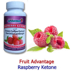 Raspberry Ketone Weight Management - traversebayfarms