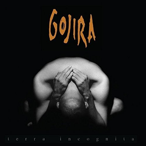 Gojira - Terra Incognita - 2016 - (CD Or Vinyl LP Album)
