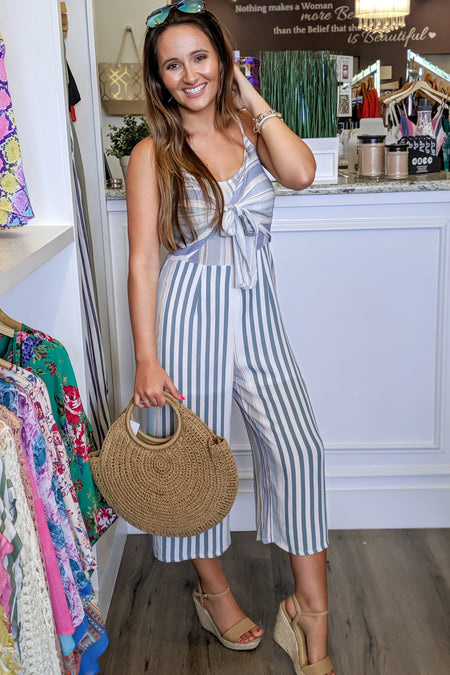 Casually Chic Maxi Dress - Rose