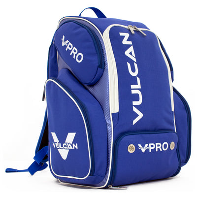 Vulcan VPRO Backpack - Vulcan Grips