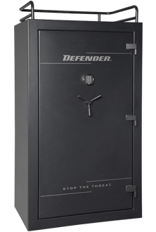 Defender 44 Tactical Gun Safe