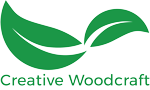 Creative Woodcraft Limited