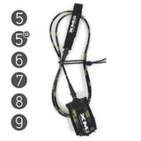 XM | Surf More - Special Ops Leash ~ Comp