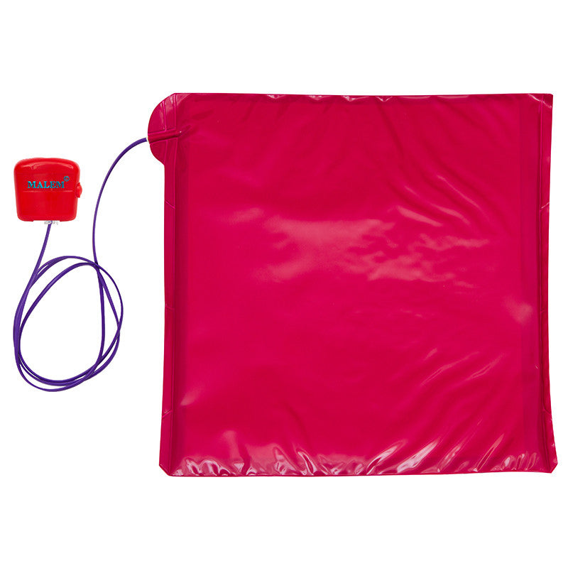 Malem Wander Mat Small with Audio Alarm