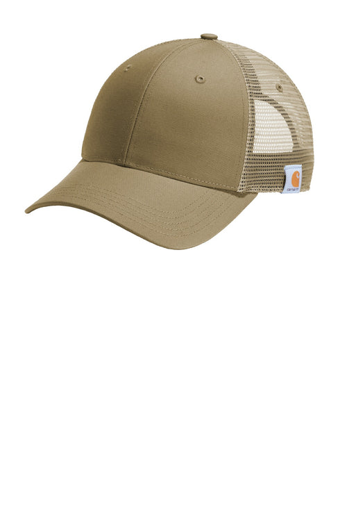 Carhartt ® Rugged Professional ™ Series Cap. CT103056
