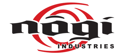 NoGi Industries