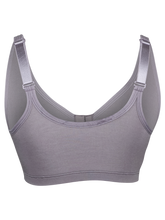 Front Closure Mastectomy Reconstruction Bra AnaOno Canada