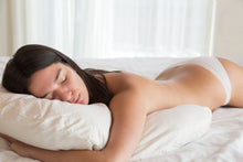 Billow - Mastectomy Recovery Pillow - Gorgeous You