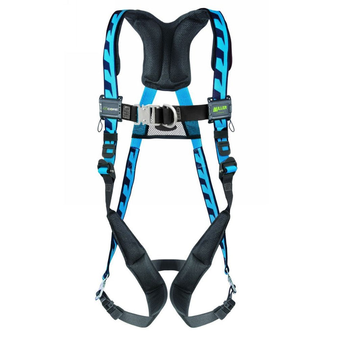 Miller AirCore X-Small Full Body Harness