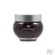 Griottines Originale (Morello Cherries in Kirsch)