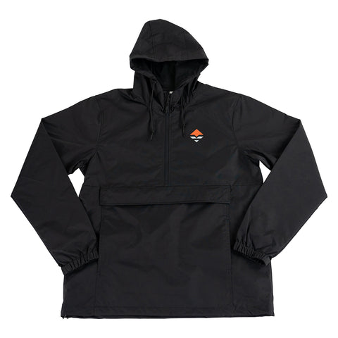 goHUNT Anorak Rain Jacket by goHUNT | Apparel - goHUNT Shop