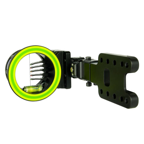 Spot Hogg Hunter MRT 5 Pin Bow Sight - goHUNT Shop