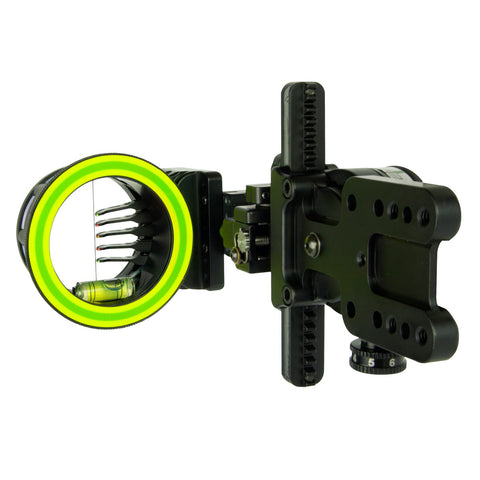 Spot Hogg Tommy Hogg MRT 5 Pin Bow Sight - goHUNT Shop