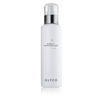 Glyco Skincare Hydra-C Treatment Mist with Vitamin C and Peptides