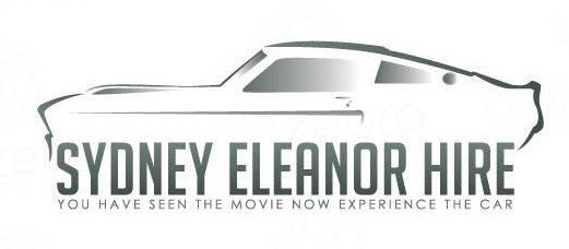 Sydney Eleanor Hire