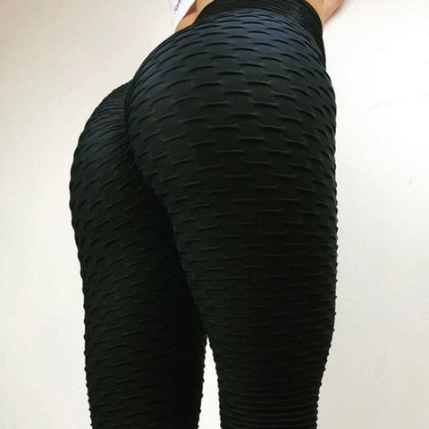 Image of legging minceur anti cellulite avis