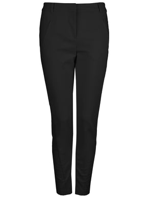 ANTIFIT ANKLE PANTS