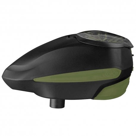 GI Sportz LVL Level Paintball Hopper