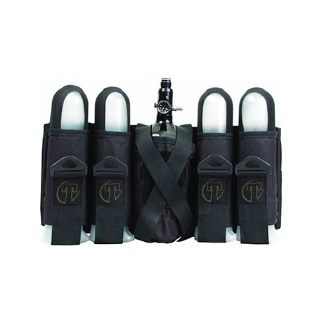 Tippmann 4+1 Harness