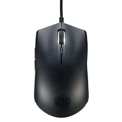 Chuột Cooler Master MasterMouse Lite S