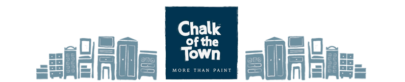 Chalk Of The Town®