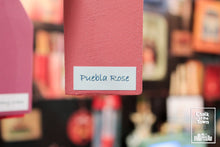 Puebla Rose - Chalk Of The Town® Wall Paint
