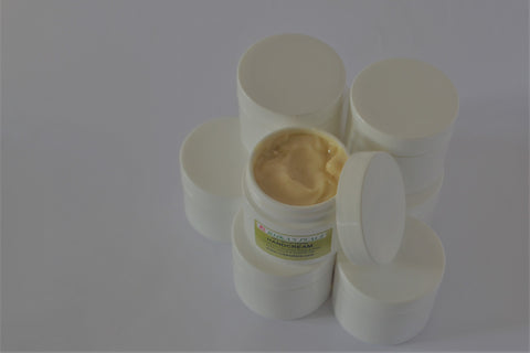 Natural Handcream (Party Pack) 50g each