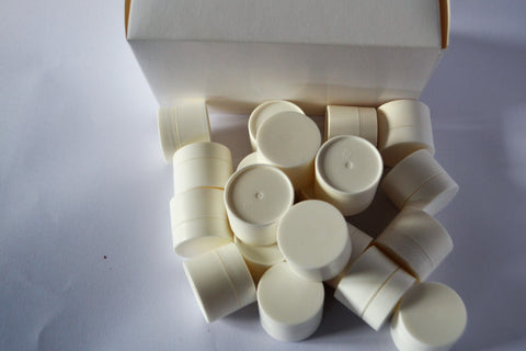 Natural Face Cream(Party Pack)-15g each