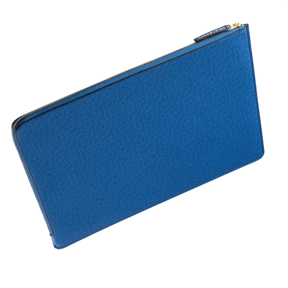 LAPTOP CASE - COBALT CASE 13 INCH