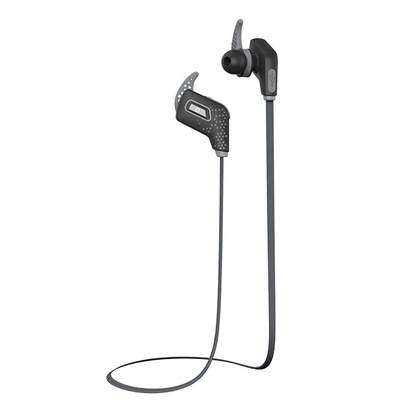 Shop Australia stock BLUEANT PUMP LITE2 WIRELESS HD IN-EAR SPORTSBUDS HEADPHONE - BLACK with free shipping online. Shop BlueAnt collections with afterpay
