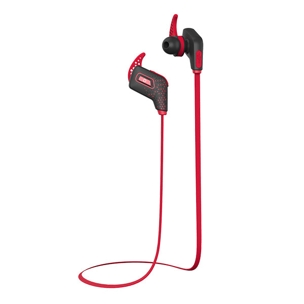Shop Australia stock BLUEANT PUMP LITE2 WIRELESS HD IN-EAR SPORTSBUDS HEADPHONE - RED with free shipping online. Shop BlueAnt collections with afterpay
