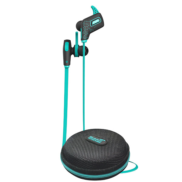 Shop Australia stock BLUEANT PUMP LITE2 WIRELESS HD IN-EAR SPORTSBUDS HEADPHONE - TEAL with free shipping online. Shop BlueAnt collections with afterpay Australia Stock