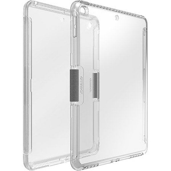 ipad mini 5 clear case from otterbox australia. buy online local stock with afterpay payment