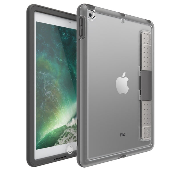 place to buy online case for ipad 9.7 inch australia with free shipping