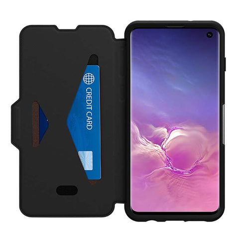 buy genuine folio case for samsung galaxy s10 at syntricate australia