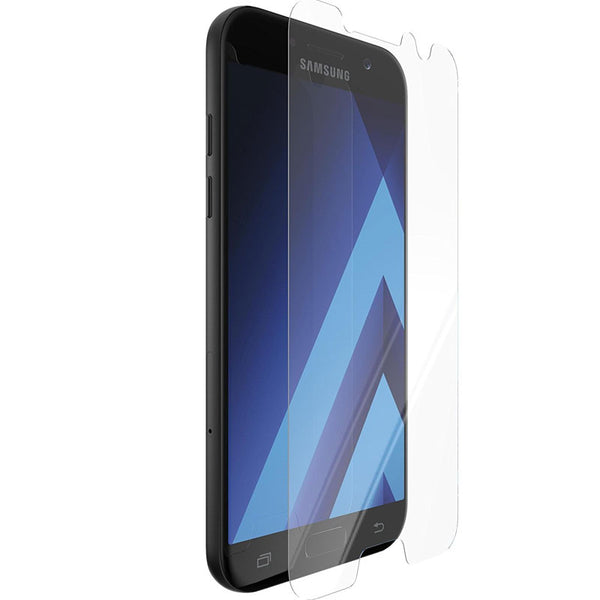 place to buy Tech21 Impact Shield Screen Protector with Self Heal for Galaxy A5 (2017)