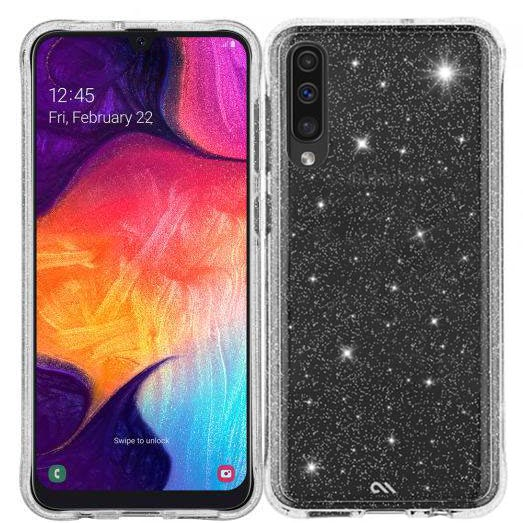 place to buy online giltter case for samsung galaxy a70