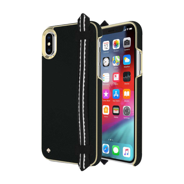 iphone xs & iphone x designer case with holder, iring. Designer case with premium quality with free shipping Australia Stock