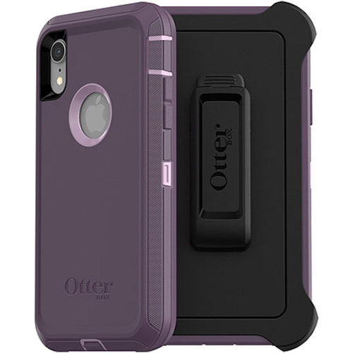 place to buy online defender case for iphone xr