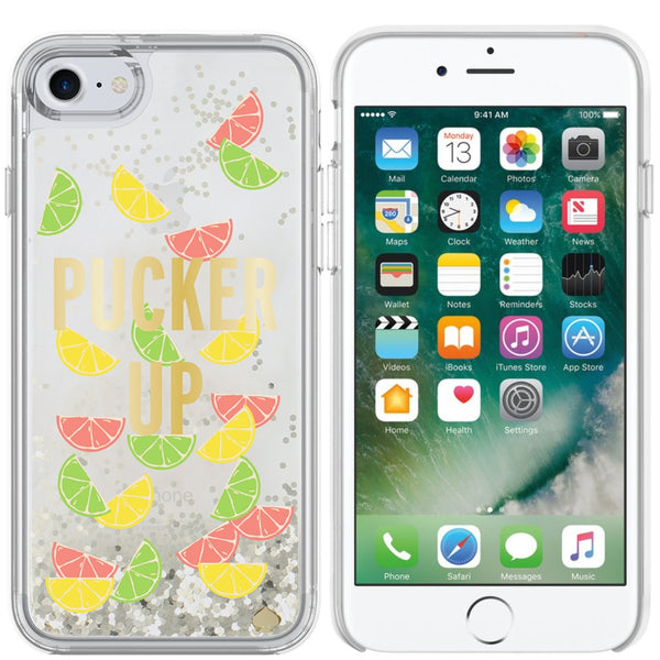 Place to buy online kate spade case for iphone 8 plus and 7 plus with afterpay