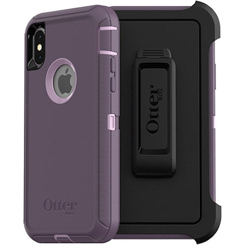 buy online rugged case for iphone xs max australia