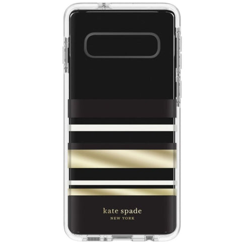 place to buy online case from kate spade new york for samsung galaxy s10